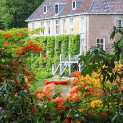 landhuis Molencaten Hattem