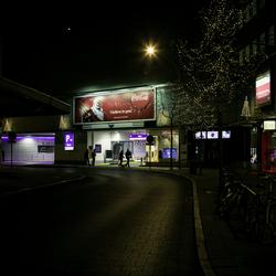 Antwerpen Eiermarkt