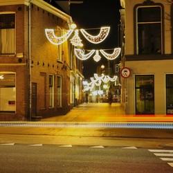 Folkingerstraat, Groningen.