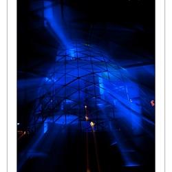 Glow 2009