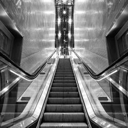 Station Blijdorp-2