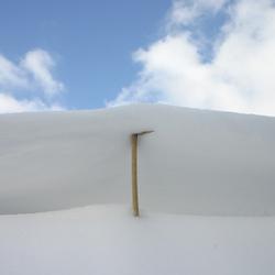 Stuifsneeuw