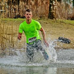 11032017_Challenge Run 2017_51-5