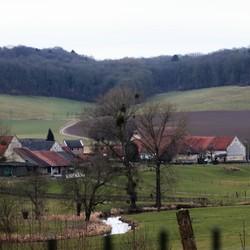 Oud-Valkenburg