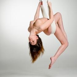 Clamour Nude.2.