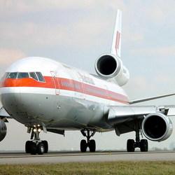 MD11 Martin Air Cargo
