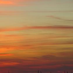 Sunset @ sunday