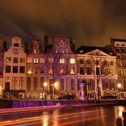 AmsterdamLight