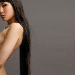 Asian Audrey 02