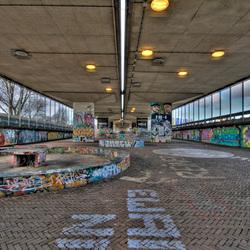 grafity 1
