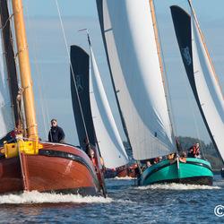 Roekoepole Race
