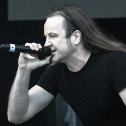Damian Wilson Threshold