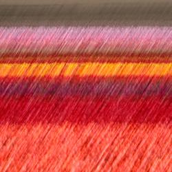 Kleurenspel 2