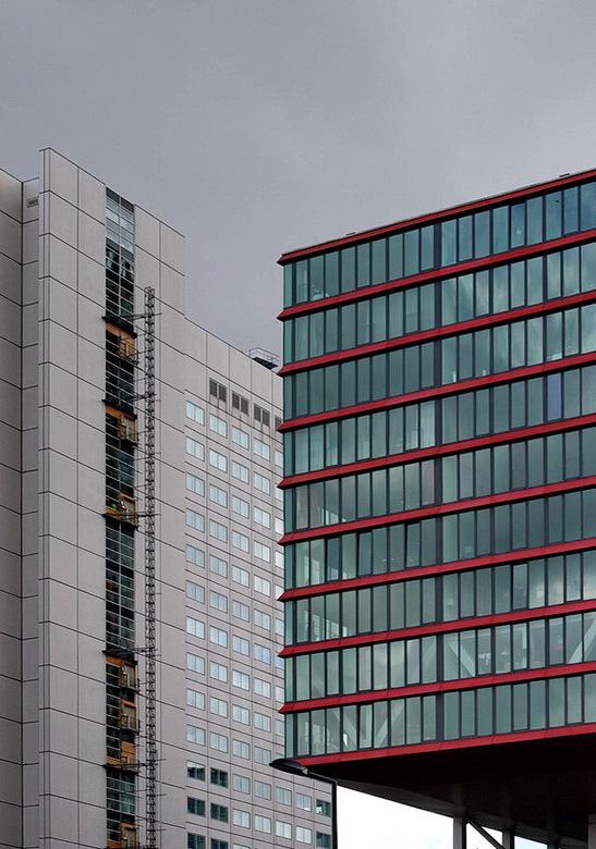 Rotterdam 131