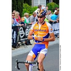 Ronde van Overijssel 11 - Finishen