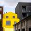 Kleurrijk Deventer
