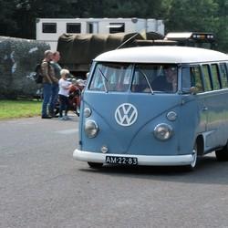 DSC_0083-VW-Busje.