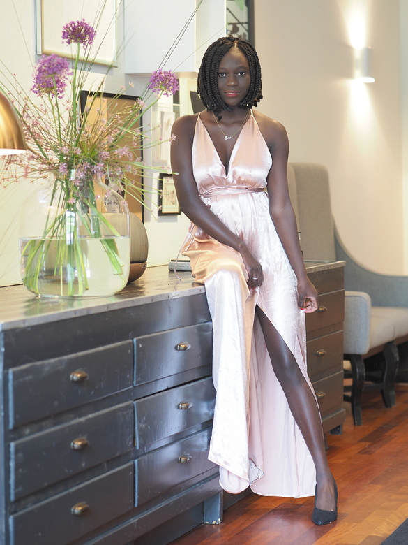 Sire - In mooie  Fashion <br />