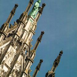 St Jan in Den Bosch