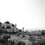 Kafarnaüm - Kerk van de twaalf Apostelen