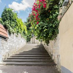 Beautiful Valkenburg