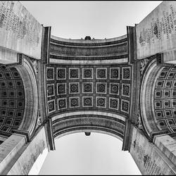 Parijs 34