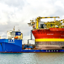Serie :Offshore Xin Guang Hua (4b) ingezoomd_DSC1951