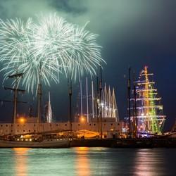 Sail Den Helder (7)