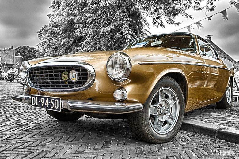 Volvo 1800e (1971)