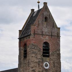 Kust Friese kust