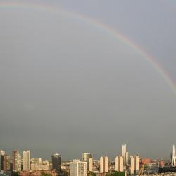 Rotterdam-regenboog.jpg