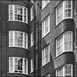 Londen 94