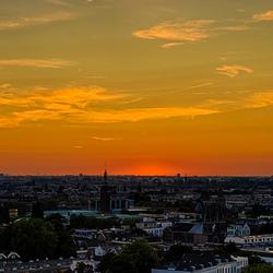 Rotterdam 99