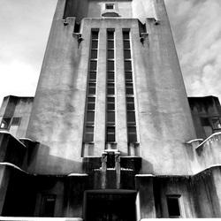 De Kathedraal... (9)