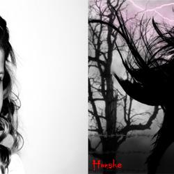 Ashley Gothic