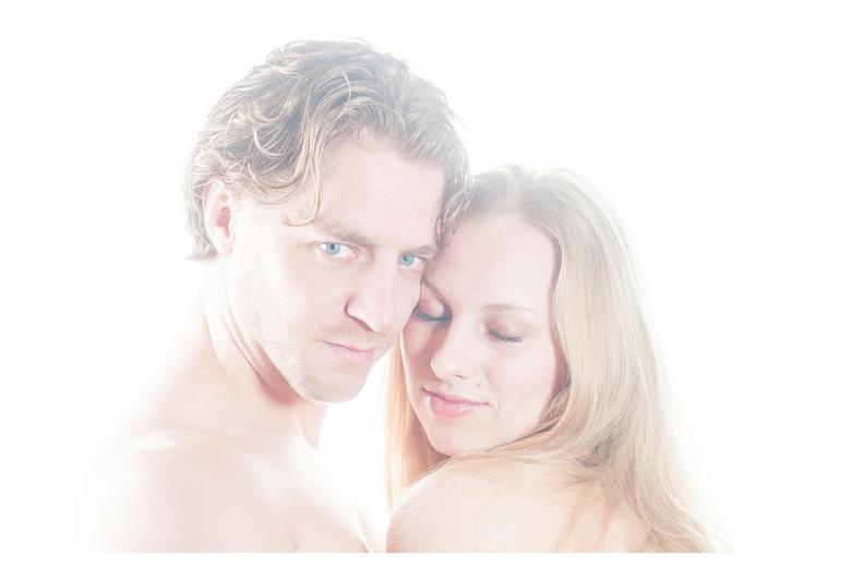 "Jeroen en Stephanie - <img  src=""/images/smileys/smile.png""/>"
