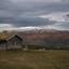 boerderijen Lemonsjøen (5)
