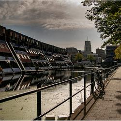 Rotterdam 18