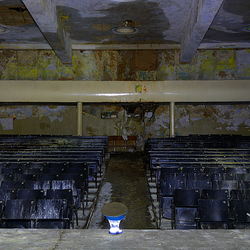 Juterbog Theater 004