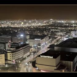 Groningen overview DRI