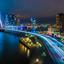 RotterdamByNight
