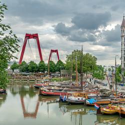 rotterdam-