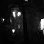 2.Kunst-Licht Spoken