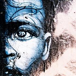 Graffiti Lissabon 10