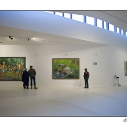 Assen - Drents museum 31