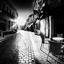 2 Sterren Straat,,,