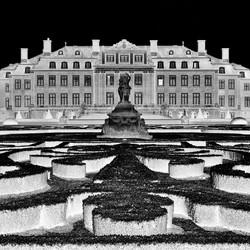Schloss Nordkirchen en tuinen