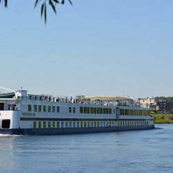 Caribbean Cruise...