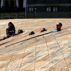 Casa di Musica Porto 3