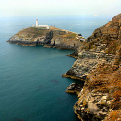 South Stack 02